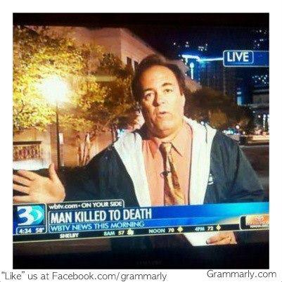 friday funny man killed to death inlovewithjournals