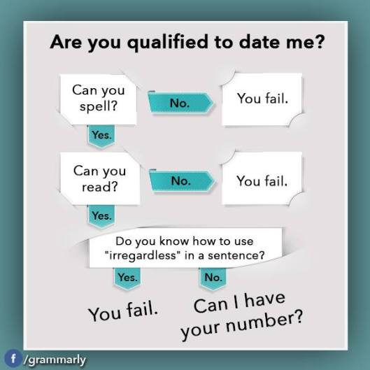 qualified to date