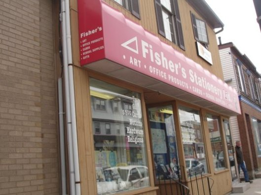 Image from http://www.yelp.ca/biz_photos/fishers-stationery-dartmouth?select=F52dBp-udkaQ9oL8iDhE-A#F52dBp-udkaQ9oL8iDhE-A