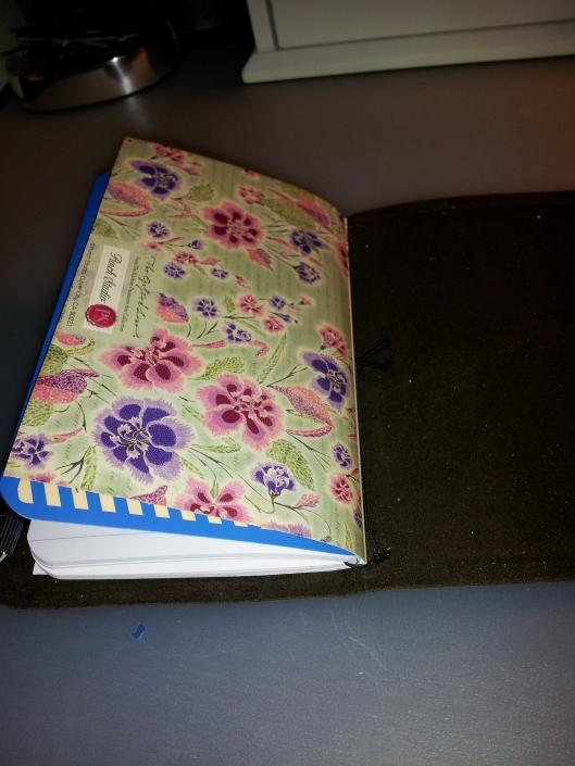 10 inside back cover