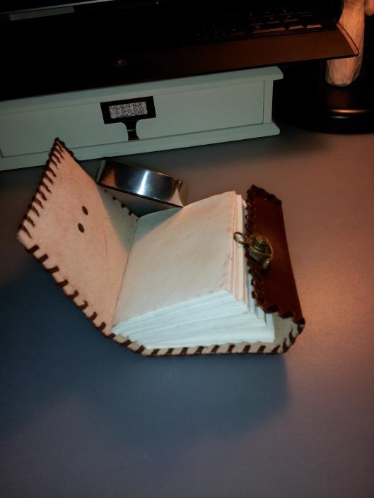 14 open journal