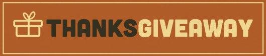 thanksgiveaway
