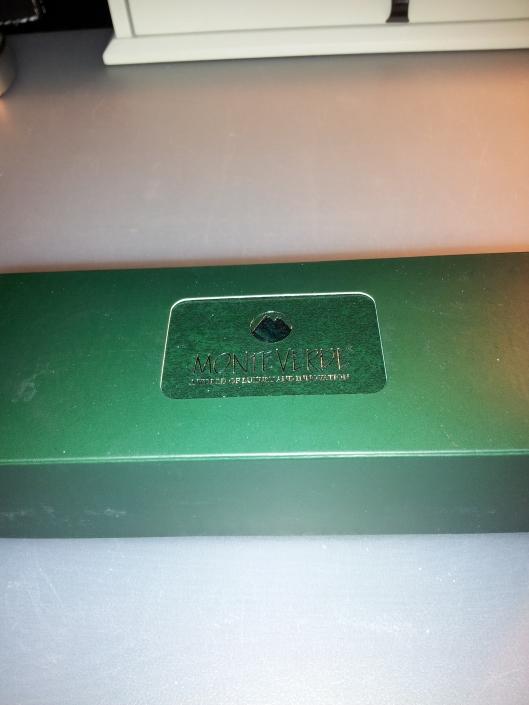 2pen box