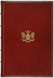 wilde book