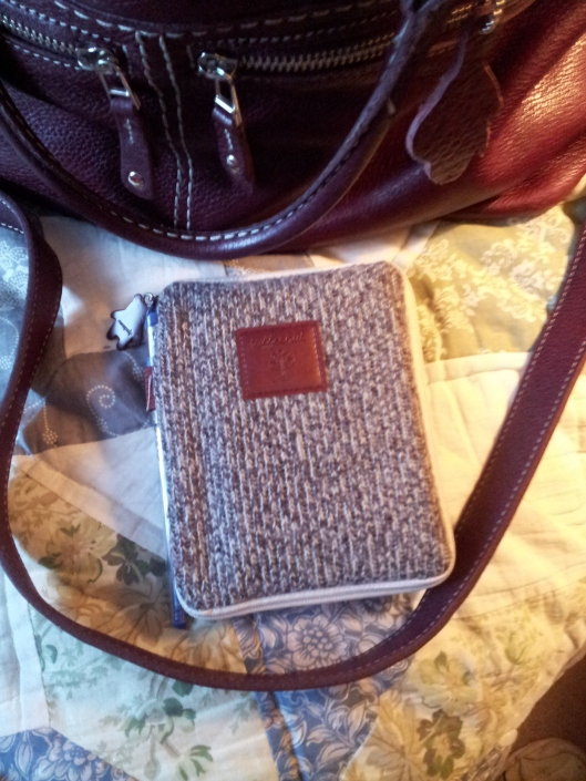toffeenut notebook