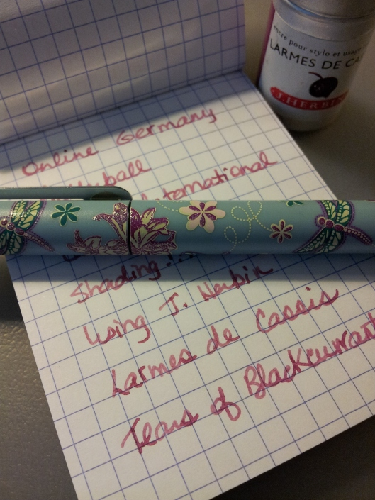 online pen closeup 2