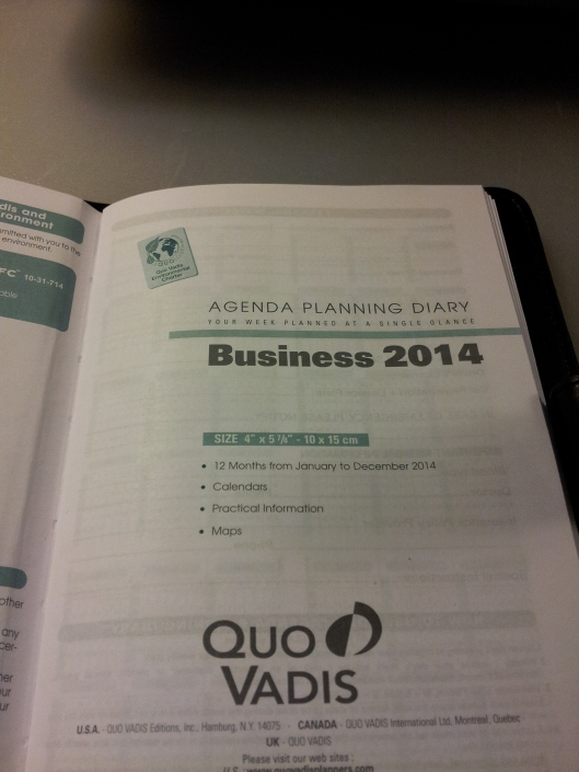 qv business planner