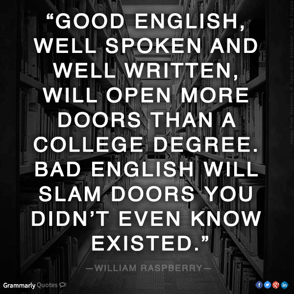 a book of english essays w.e.williams