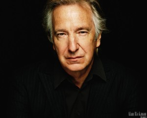 -http://www.lancastertrust.com/alan-rickman-and-a-necessary-project/
