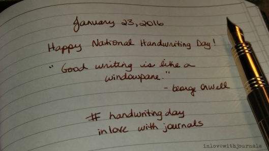 handwriting ipiccy