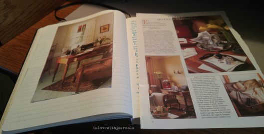 eccolo-journal-desk-page