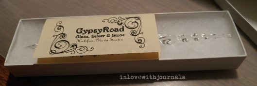 gypsy-road-box