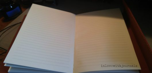 inside-notebook