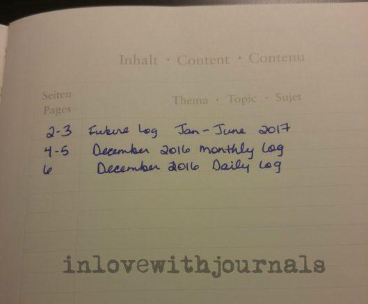 index-bullet-journal